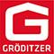 Gröditzer Hoch- und Ausbau GmbH